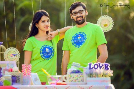 wedding planner in Rajasthan, wedding planner in udiapur, wedding planner in goa,