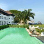 weddings in brunton boatyard-CGH earth resort, destination wedding in kerela,