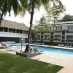 weddings in casino hotel-cgh earth resort, destination wedding in kerela,