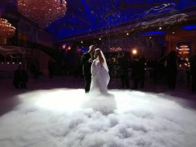 Best Wedding Planner In Udaipur- Destination Wedding Planner in Udaipur, wedding planner in Udaipur, wedding planner in rajasthan, weddings in Rajasthan, sound vendor in udaipur
