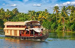 KeralaWedding Venues, wedding planner in Kerala, destination wedding planner in india