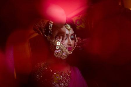 wedding photography, indian wedding photography