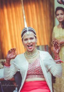 wedding radission blu udaipur, wedding trident udaipur, wedding ananta udaipur, wedding jagmandir udaipur, wedding udaivillas udaipur, wedding lakend udaipur, wedding Ramada udaipur, wedding Fategarh udaipur, wedding leela udaipur