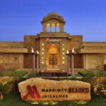 destination wedding jaisalmer. wedding destination marriott