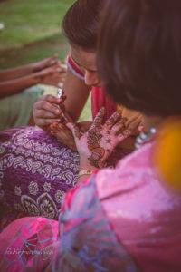 Wedding planner in India, wedding planner udaipur, wedding in jagmandir, jagmandir, venue booking cost for jagmandir, Jagmandir weddings, best wedding planner in udaipur