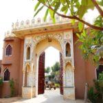 destination wedding pushkar, wedding destination pushkar fort