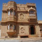 destination wedding jaisalmer, wedding destination pleasant haveli