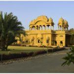 destination wedding jaisalmer, wedding destination fort rajwada