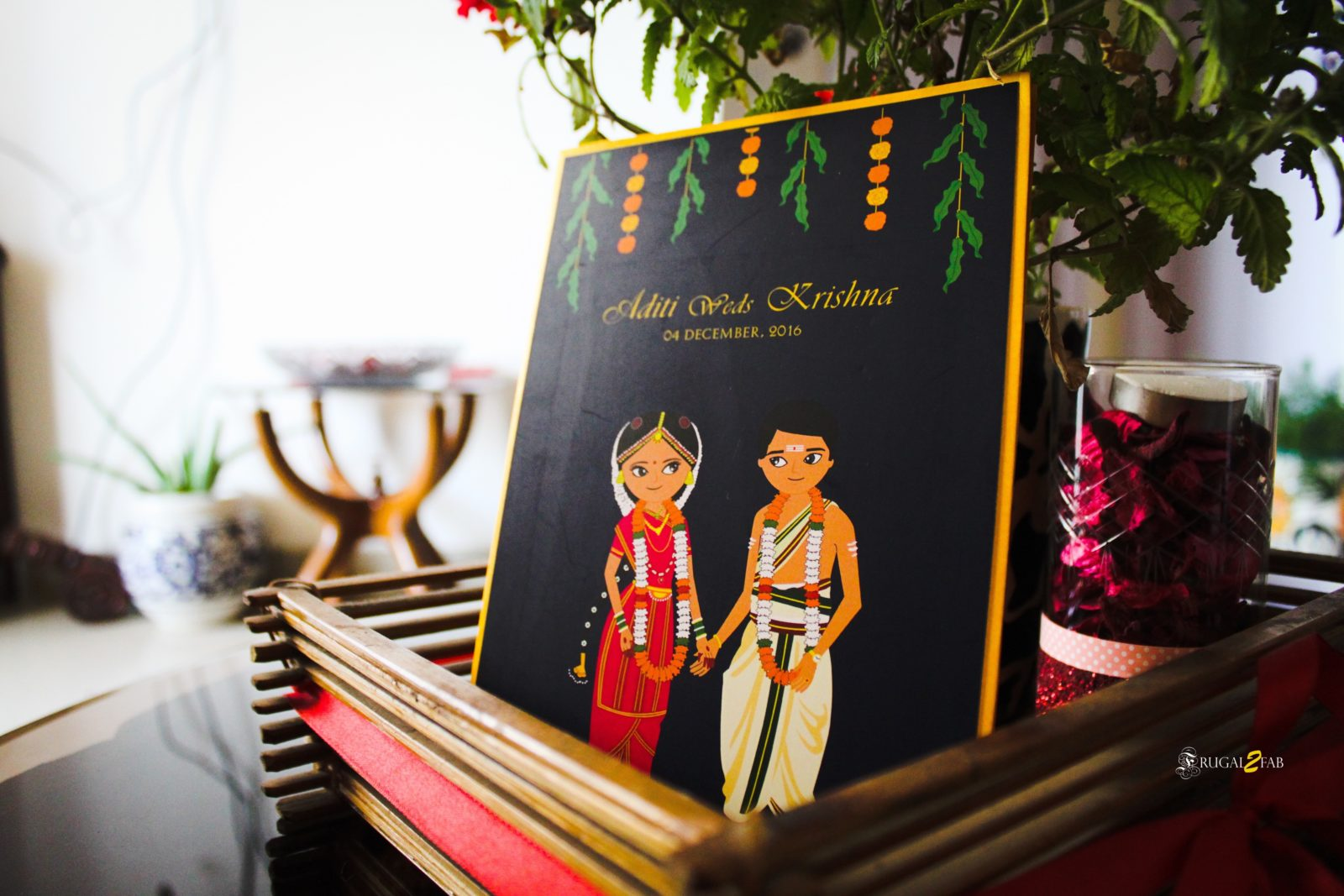 wedding invitation, wedding printing, rajasthan, India, WEDDING INVITATION, WEDDING INVITATION IN UDAIPUR