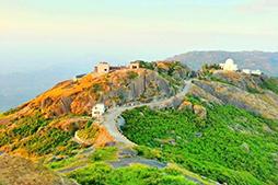Wedding Venues Mount Abu, wedding planner in mount abu, destination wedding planner in india