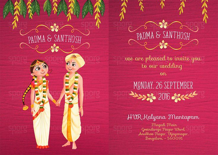 Wedding Invitation Wedding Printing Rajasthan India