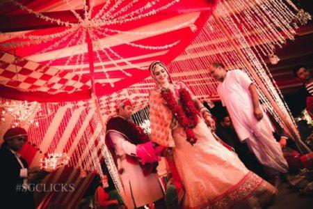 wedding at udaipur, wedding planner in udaipur, best wedding planner in india, wedding planner in rajasthan