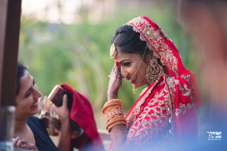 Best Destination Wedding, Photography, Cinematography, Wedding in India.,Best Destination Photography & Cinematography for Wedding in India.
