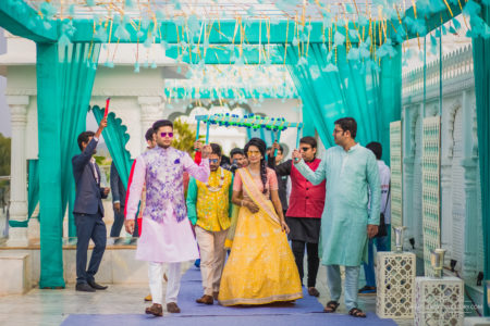 best wedding planner in udaipur, wedding at radission blu udaipur, wedding at jagmandir udaipur, destination wedding planner udaipur, best weddings in udaipur, radission blu udaipur