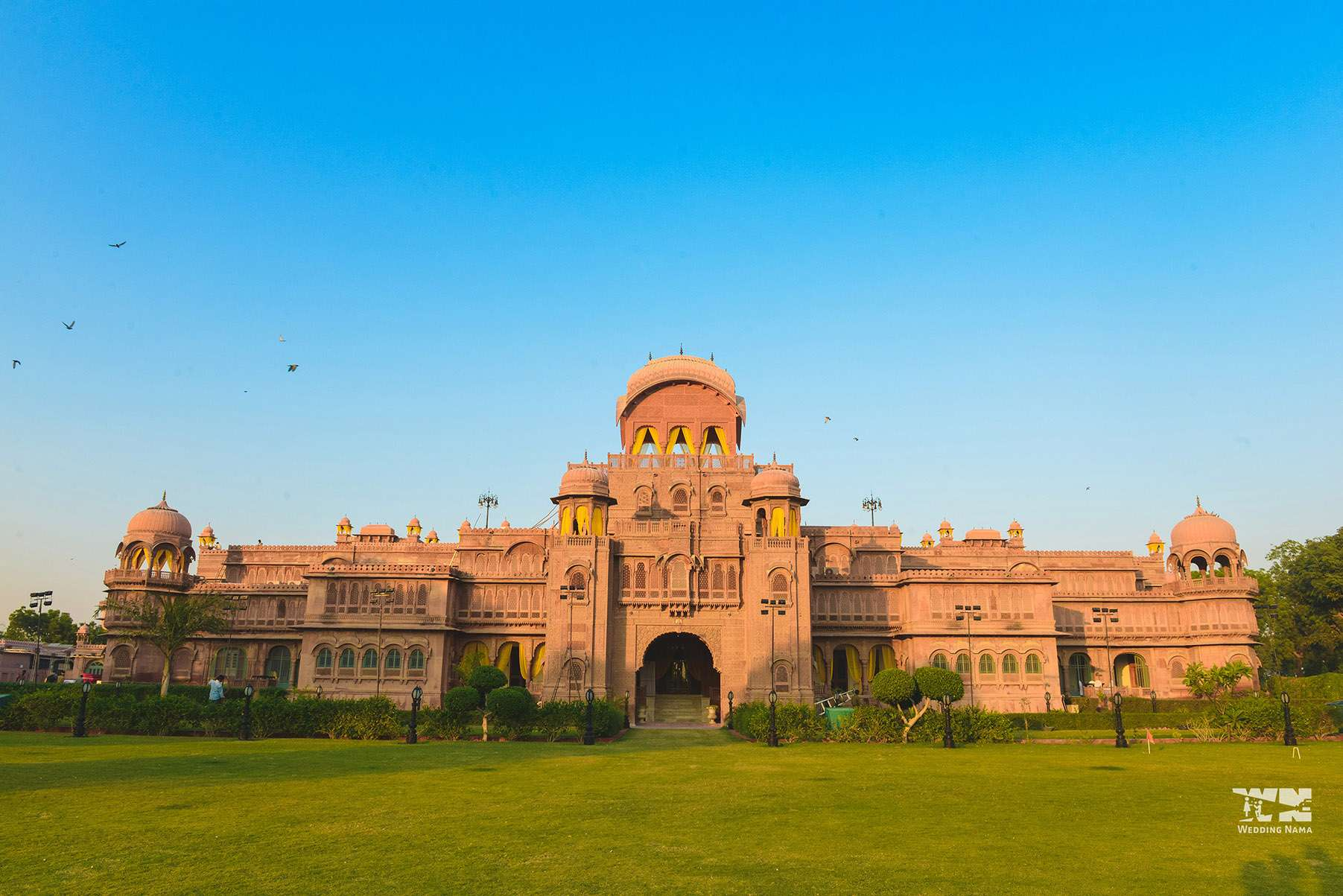 Best Wedding Venues in Bikaner, Wedding Planner in Bikaner, wedding planner in rajasthan, India, bikaner wedding venues , wedding planner in bikaner, India