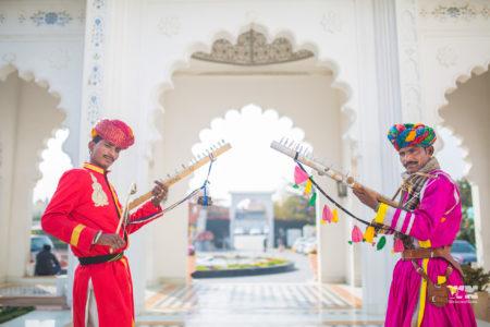 Best Wedding Planner and decorator Radisson Blu udaipur, Wedding planner in udaipur, wedding planner in Rajasthan, wedding planner in palace, radisson Udaipur, corporate events in Radisson, sound in Radisson Blu udaipur , wedding in radisson, sound for corporate event in Radisson Blu udaipur