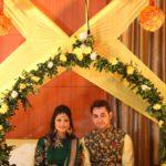 wedding planner in udaipur