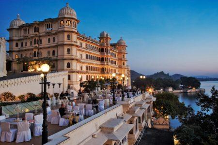 Best Wedding Planner and decorator fateh prakash Mahal Udaipur, Wedding planner in udaipur, wedding planner in Rajasthan, wedding planner in goa, fateh-prakash mahal