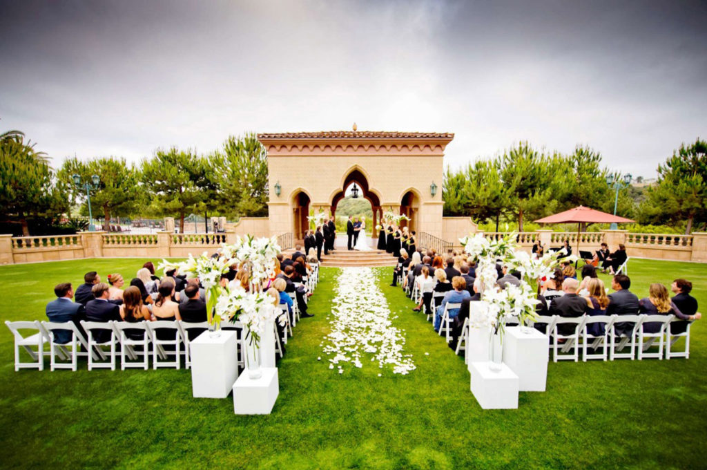 top destination wedding venues in world, international wedding venue