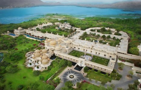 Best Wedding Planner and Decorator Oberoi Udaivilas Udaipur, wedding oberoi udaivilas, palace wedding india, udaipur weddings, best weddings in udaipur
