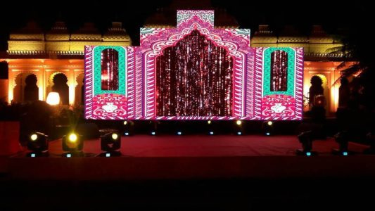 Sound & LED Vendor in Udaipur for Wedding & Corporate , sound udaipur, best sound in udaipur, best led in udaipur, Sound and led vendor in udaipur