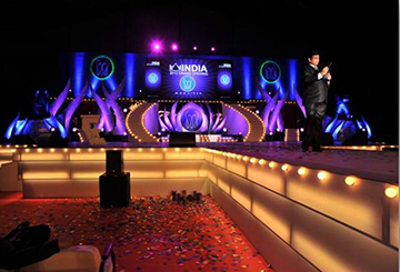Corporate events in udaipur, corporate event venue in udaipur, corporate events in rajasthan, corporate event in radission blu udaipur, corporate event in ananta udaipur , corporate event in trident udaipur