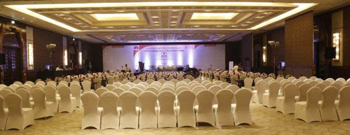 Best Corporate Event planning Company In Udaipur, Rajasthan, India, Corporate events in udaipur, corporate event venue in udaipur, corporate events in rajasthan, corporate event in radission blu udaipur, corporate event in ananta udaipur , corporate event in trident udaipur
