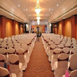 Best Corporate Event planning Company In Udaipur, Rajasthan, India,Corporate events in udaipur, corporate event venue in udaipur, corporate events in rajasthan, corporate event in radission blu udaipur, corporate event in ananta udaipur , corporate event in trident udaipur