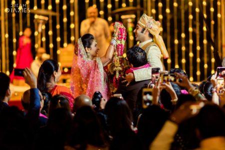 Best Destination Photography & Cinematography for Wedding in India., wedding radission blu udaipur, wedding trident udaipur, wedding ananta udaipur, wedding jagmandir udaipur, wedding udaivillas udaipur, wedding lakend udaipur, wedding Ramada udaipur, wedding Fategarh udaipur, wedding leela udaipur, wedding at fairmount jaipur, wedding JW Marriott, hayatt wedding, taj weddings