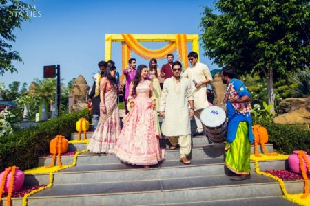 Best decorator in Ananta Udaipur- Wedding Planner Ananta Udaipur, wedding at udaipur, Ananta udaipur, decorator at ananta udaipur, sound ananta, sound for corporate event ananta