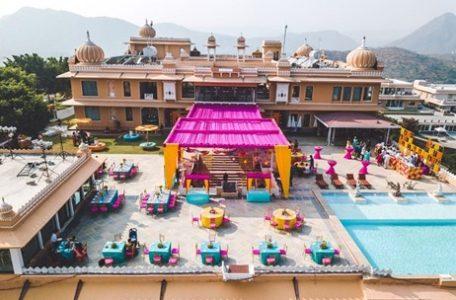 Best Wedding Planner and decorator fateh garh udaipur, Wedding planner in udaipur, wedding planner in Rajasthan, wedding planner in palace, fateh garh Udaipur, corporate events in fateh garh, sound in fateh garh udaipur , wedding in fateh garh, sound for corporate event in the fateh garh udaipur