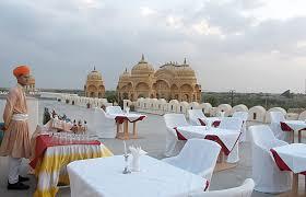 Best Wedding Planner, Decorator, Fort Rajwada, Jaisalmer, India Best Wedding Planner and decorator Fort Rajwada Jaisalmer, Wedding planner in Jaisalmer, wedding planner in Rajasthan, wedding planner in palace Fort Rajwada Jaisalmer, corporate events in Fort Rajwada Jaisalmer, sound in Fort Rajwada Jaisalmer, wedding in Fort Rajwada Jaisalmer, sound for corporate event in the Fort Rajwada Jaisalmer