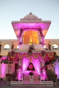 Weddings at Jag mandir, Manek Chowk, Ananata Udaipur- best decorator , wedding at udaipur, Jag mandir, Manek Chowk udaipur, Ananata Udaipur , decorator at mandir, Manek Chowk, Ananata udaipur, soundmandir, Manek Chowk, Ananata