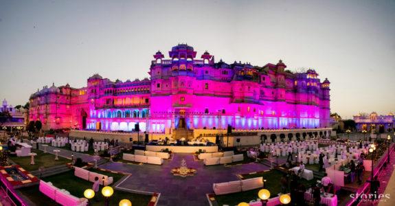 Best Wedding Planner and decorator Manek Chowk Udaipur, wedding at udiapur, udaipur weddings, wedding planner in udaipur, best wedding venue in udaipur