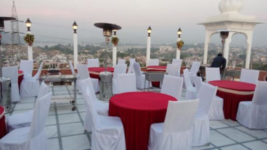 Best Wedding Planner, Decorator, Mewar Garh, Udaipur, India Best Wedding Planner and Decorator Mewar Garh Udaipur