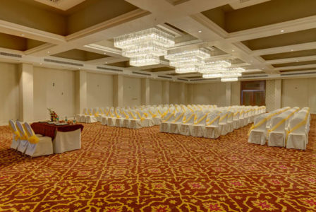 Best Wedding Planner, Decorator, Ramada, Kumbhalgarh, India, Best Wedding Planner and decorator Ramada Kumbhalgarh, Wedding planner in kumbhalgarh, wedding planner in Rajasthan, wedding planner in palace, Ramada Kumbhalgarh, corporate events in Ramada Kumbhalgarh, sound in Ramada Kumbhalgarh, wedding in Ramada Kumbhalgarh, sound for corporate event in the Ramada Kumbhalgarh