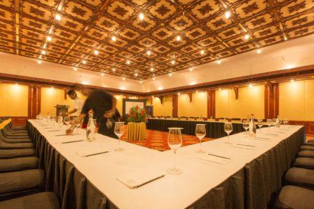 Best Wedding Planner, Decorator, Casino Hotel, Kerala, India Best Wedding Planner and decorator Casino Hotel Kerala, Wedding planner in Kerala, wedding planner in Rajasthan, wedding planner in palace Casino Hotel, corporate events in Casino Hotel Kerala, sound in Casino Hotel, wedding in Casino Hotel, sound for corporate event in Casino Hotel Kerala
