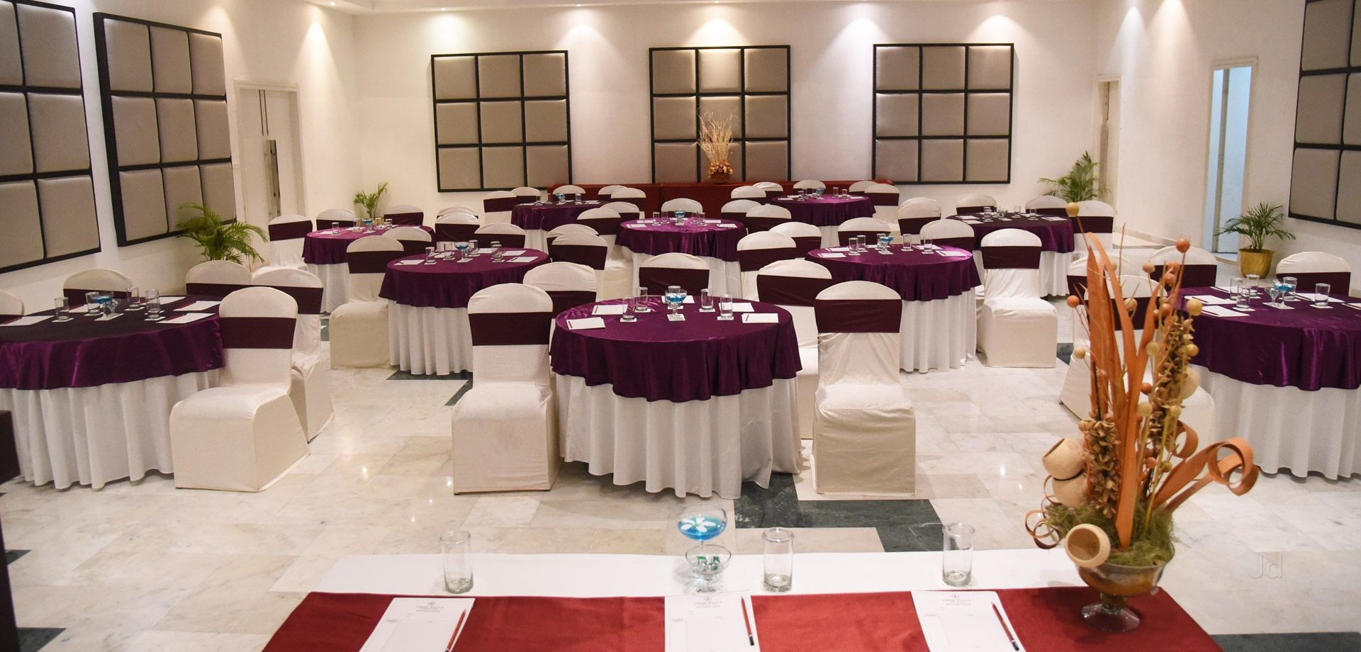 Best Wedding Planner, Decorator, Chomu Palace, Jaipur, India Best Wedding Planner and decorator at Chomu Palace, Wedding planner in Rajasthan, wedding planner in Jaipur, wedding planner in palace Chomu Palace, corporate events in Chomu Palace, sound in Chomu Palace, wedding in Chomu Palace, sound for corporate event in The Chomu Palace Jaipur
