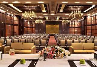 Best Wedding Planner, Decorator, Marriott, Jaipur, India Best Wedding Planner and decorator at Marriott, Wedding planner in Rajasthan, wedding planner in Jaipur, wedding planner in palace Marriott, corporate events in Marriott, sound in Marriott, wedding in Marriott, sound for corporate event in Marriott Jaipur