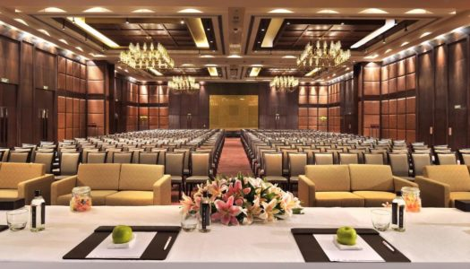 Best Wedding Planner, Decorator, Marriott, Jaipur, India Best Wedding Planner and decorator at Marriott, Wedding planner in Rajasthan, wedding planner in Jaipur, wedding planner in palace Marriott, corporate events in Marriott, sound in Marriott, wedding in Marriott, sound for corporate event in Marriott Jaipur