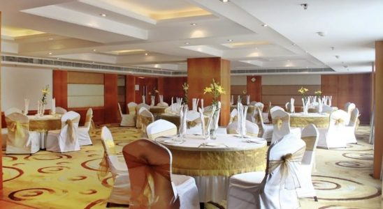 Best Wedding Planner, Decorator, Ramada, Jaipur, India Best Wedding Planner and decorator at Ramada, Wedding planner in Rajasthan, wedding planner in Jaipur, wedding planner in palace Ibis corporate events in Ramada sound in Ramada, wedding in Ramada, sound for corporate event in Ramada Jaipur