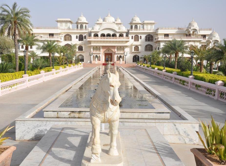 Best Wedding Planner, Decorator, Shiv Vilas, Jaipur, India