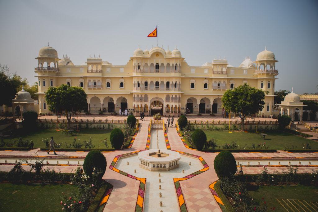 Best Wedding Venues in Ranthambore, Wedding Planner in Ranthambore, wedding planner in rajasthan, India