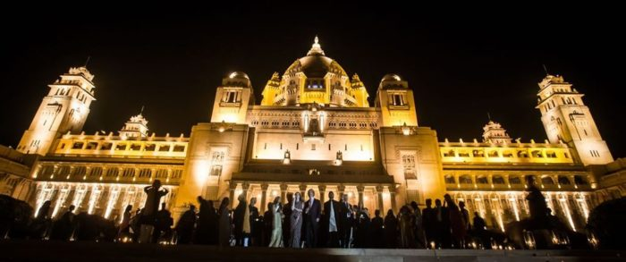 Best Wedding Planner, Decorator, Umaid Bhawan Palace, Jodhpur, India, Best Wedding Planner and decorator Umaid Bhawan Palace Jodhpur, Wedding planner in Jodhpur, wedding planner in Rajasthan, wedding planner in palace Umaid Bhawan Palace Jodhpur, corporate events in Umaid Bhawan Palace Jodhpur, sound in Umaid Bhawan Palace, wedding in Umaid Bhawan Palace, sound for corporate event in the Umaid Bhawan Palace Jodhpur