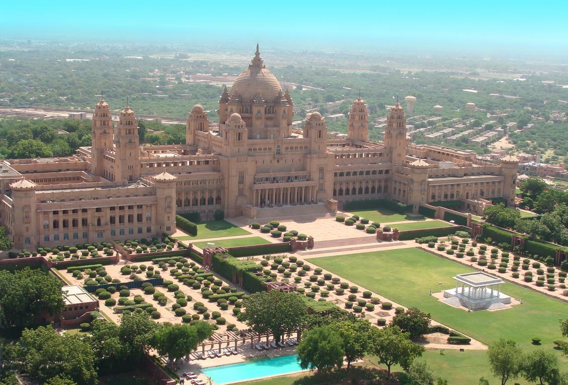 Best Wedding Planner, Decorator, Umaid Bhawan Palace, Jodhpur, India Best Wedding Planner and decorator Umaid Bhawan Palace Jodhpur, Wedding planner in Jodhpur, wedding planner in Rajasthan, wedding planner in palace Umaid Bhawan Palace Jodhpur, corporate events in Umaid Bhawan Palace Jodhpur, sound in Umaid Bhawan Palace, wedding in Umaid Bhawan Palace, sound for corporate event in the Umaid Bhawan Palace Jodhpur