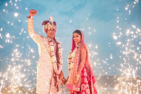 Best decorator in Leela Udaipur, Wedding Planner Leela Udaipur, wedding at leela palace udaipur, leela udaipur, booking leela udaipur, best booking rate at leela udaipur, decor at leela udaipur, decor at leela, inner courtyard, rangmanch leela, leela weddings, wedding planner in leela, wedding planner in leela udaipur