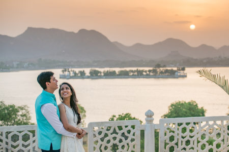 wedding at leela palace udaipur, leela udaipur, booking leela udaipur, best booking rate at leela udaipur, decor at leela udaipur, decor at leela, inner courtyard, rangmanch leela, leela weddings, wedding planner in leela, wedding planner in leela udaipur