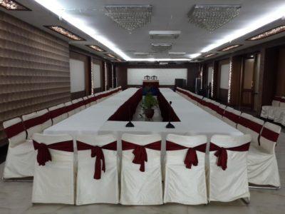 Best Wedding Planner, Decorator, Landmark Shimla, Shimla, India Best Wedding Planner and decorator at Landmark Shimla, Wedding planner in Himachal Pradesh, wedding planner in Shimla, wedding planner in palace Shimla ,corporate events in Landmark Shimla, sound in Landmark Shimla, wedding in Landmark Shimla, sound for corporate event in Landmark Shimla, Shimla