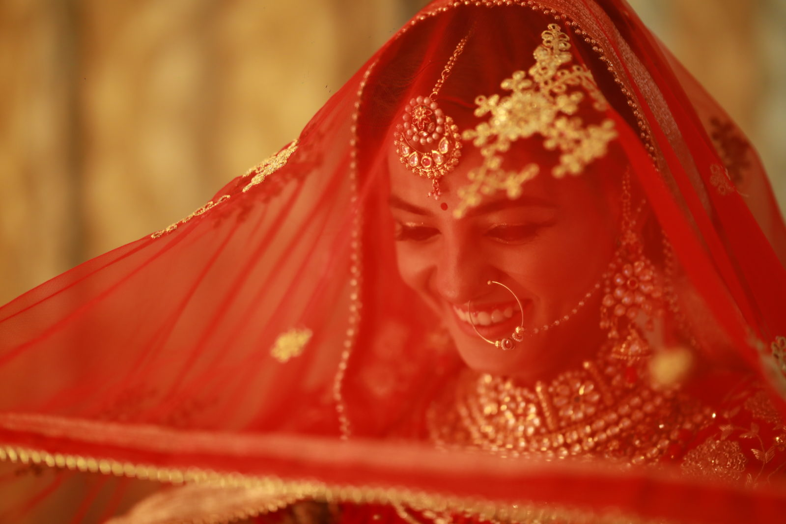 Destination wedding planner, wedding planners, Destination Weddings India, Destination Wedding, Destination Weddings, Wedding Planners, Wedding Planner, Wedding Decorator, wedding Sound, LED, wedding Photographer, Entertainment in wedding , wedding planning, wedding Cinematography, Mehendi in wedding, makeup in wedding, best bridel makeup artist in india, venue search, venue booking, wedding decoration , Photo Booths, destination wedding potographer, bride poses, bridal poses, fireworks, bride entry, couple entry