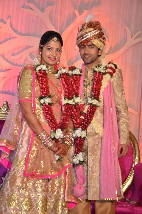 wedding in ranakpur rajasthan